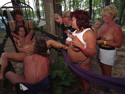 gangbang party sm jugend